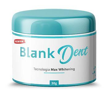 Blank Dent New