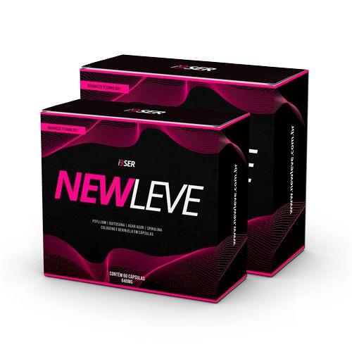 NewLeve