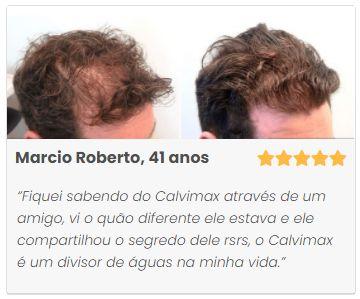 Calvimax