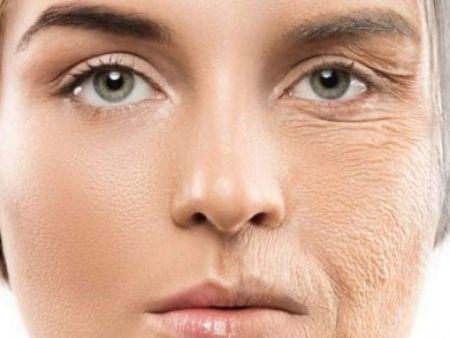 Skincare Caps