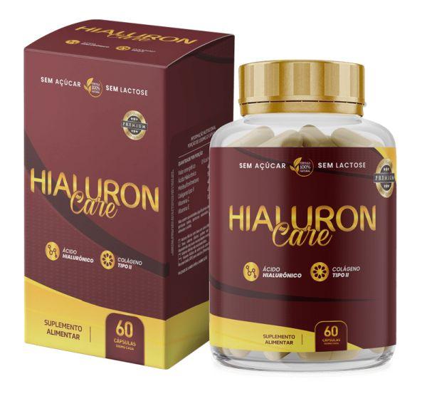 Hialuron Care