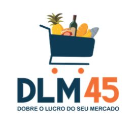 Curso DLM45